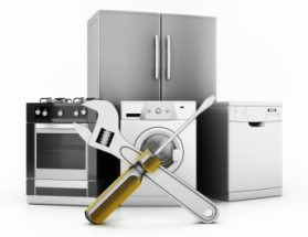 Advanced Appliance Care - Commercial Dishwasher and Glass Washer Maintenance