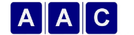 advanced appliance care logo